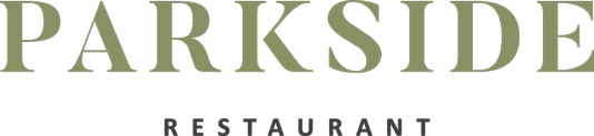 Parkside Restaurant Raleigh